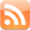football news views rss icon