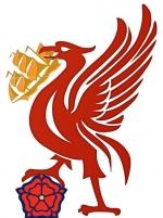Champions League Preview: Manchester City (0) vs (3) Liverpool FC