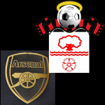 Southampton v Arsenal Match Preview for 16 December 2018