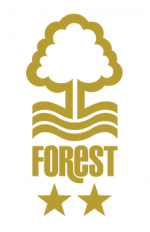 Sheffield United v Nottingham Forest 19 April 2019