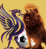 Liverpool v Chelsea Review 6 May 2018