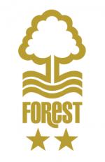 Nottingham Forest v Blackburn Rovers 13 April 2019 Match Review