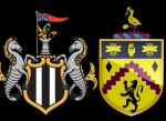 Premier League Preview Burnley v Newcastle United Palace 26 November 2018