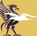 Liverpool vs Brighton Review 13 May 2018