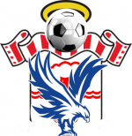 Southampton vs Crystal Palace - 1 September 2018