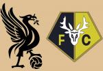 Premier League Games Previews for 24 Novemberber 2018