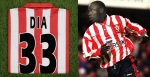 Premier League Ali Dia Awards For Worst Of The Year