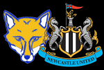 Leicester City v Newcastle United Preview 12 April 2019