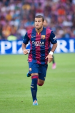 Liverpool FC Transfer Rumours - Rafinha
