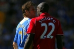 Liverpool FC's Lack of Steel
