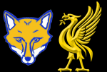 Premier League Match Previews for 30 January 2019