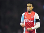 Justin Kluivert - The Dutch prodigy