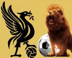 Premier League Previews 29 September 2018