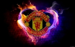 Mediocrity and apathy now permeate Manchester United like a cancer