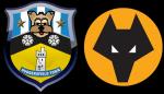 Premier League Matches Preview 25 November 2018