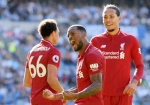 Cardiff City v Liverpool - A Liverpool Perspective