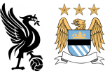 Premier League Matches Preview 7 October 2018