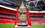 Premier League Match Preview Saturday 17th March 2018