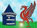 Everton vs Liverpool April 2018 Derby Review