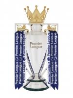 Premier League 2018/2019 Top 6 Prediction