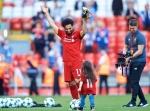Liverpool v Brighton & Hove Albion - A Liverpool Perspective