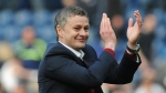 Is Solskjear a Clever Appointment by Manchester United?