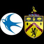 Cardiff City vs Burnley - 30 September 2018