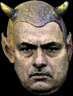 Is Jose Mourinho doing a good job at Manchester United