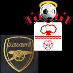 Premier League Match Preview 24 February 2019