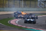 Formula 1: China Talking Points