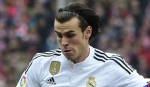 Boca Invite Real Madrid To Bid As Injury Victim Nears Return For Liverpool And More News