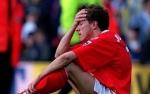 Middlesbrough Season Review