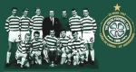 Great Teams Part 1: The Lisbon Lions