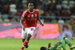 Ranieri Reveals Mahrez Injury Boost, Origi Rejected Man Utd and More
