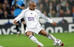 News Round Up As Man City Fear For Kompany And Roberto Carlos Looks To Take Neymar To Madrid