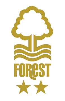 Nottingham Forest v Blackburn Rovers 13 April 2019 Match Review