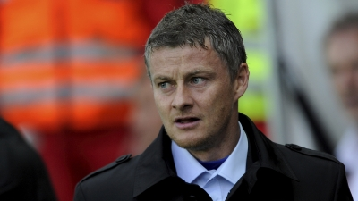 Is the Appointment of Ole Gunnar Solskjaer a Masterstroke by Manchester United?