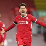 Liverpool v Tottenham Hotspur - A Liverpool Perspective