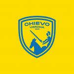 A To Z: ChievoVerona