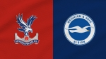 Rivalries 2: Brighton v Palace