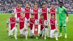 Ajax Team Analysis