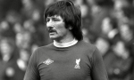 Underrated Players 1: Tommy Smith