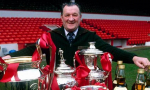 Former Liverpool Managers - Part 10 - The Reluctant Hero