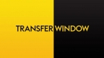 Biggest problem with the Transfer Window