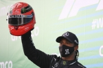 Formula 1: Nurburgring Talking Points