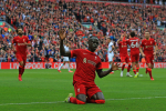 Liverpool v Burnley - A Liverpool Perspective