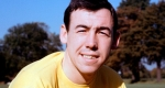Legends Of The Game Part 8: Gordon Banks
