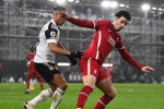 Fulham v Liverpool - A Liverpool Perspective