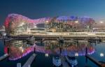 Formula 1: Abu Dhabi Talking Points