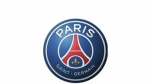 A To Z: Paris Saint-Germain